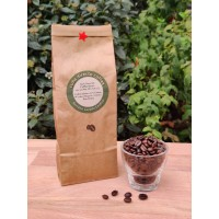 Cubadirecto Exotico Roasted Coffee Beans. 250g, 500g, 1kg