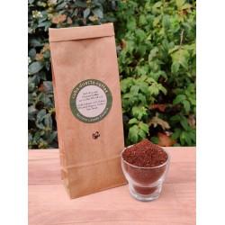 Cubadirecto Exotico Roasted & Ground Coffee. 250g, 500g, 1kg