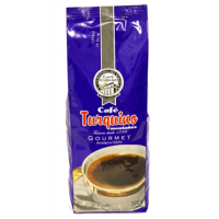 Turquino Montanes - Roasted Cuban Coffee Beans 500g, 1000g