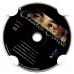 Eliades Ochoa greetings card with CD