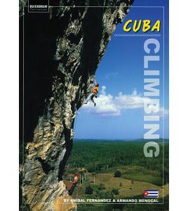 Cuba Climbing - Anibal Fernandez & Armando Menocal