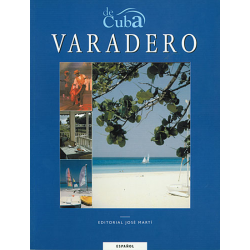 Varadero (spanish) - Julio Larramendi & Alexis Schlacther