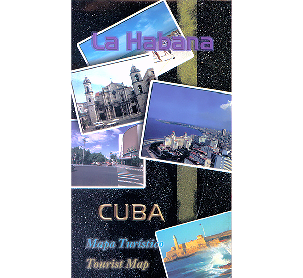 Map of Havana City, Cuba S Top Attractions Map Of Havana Cuba on map of caribbean, map of mexico city mexico, map of cuban beaches, map of havana florida, map of new orleans la, map of nassau bahamas, map of auckland new zealand, map of beijing china, map of kingston jamaica, map of cape town south africa, map of lima peru, map of perth australia, map of guatemala city guatemala, map of venezuela, map of varadero, aerial view of cuba, map of quito ecuador, map of san juan, map of la paz bolivia, map of gran canaria spain,